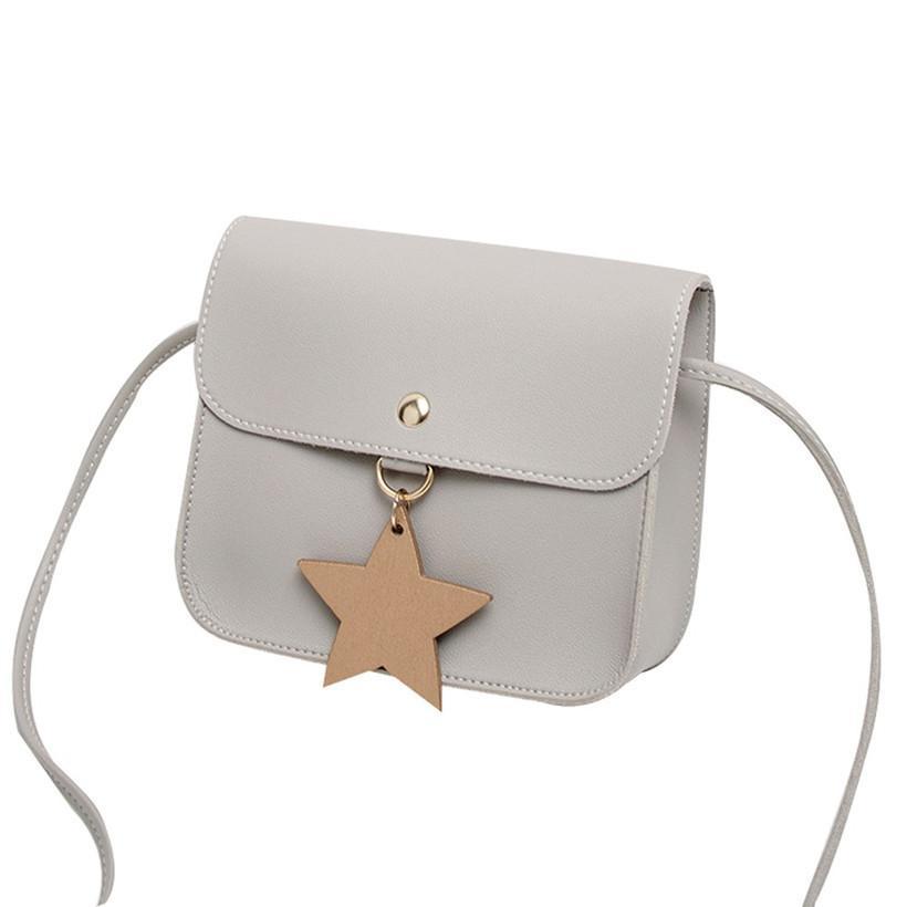 ce01f5096e5b1d 2019 New Summer Fashion Female Diagonal Lock Coin Purse Mobile Phone Bag  Shoulder Bag Simple Crossbody Bag Tote Bolsas Feminina Man Bags Crossbody  Purses ...