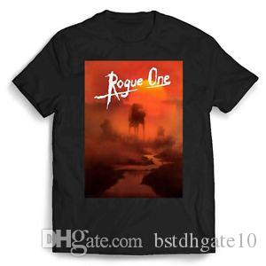 Apocalypse Now Rogue One Uomo 039 s Donna 039 s T Shirt