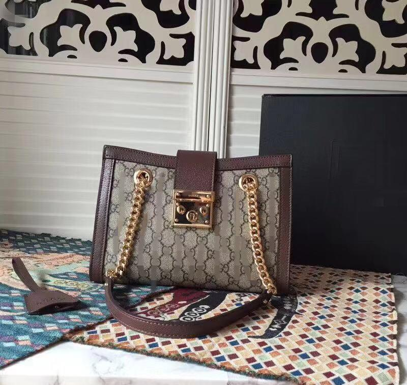 82d9ce3da45 2019 Latest Women Luxury Totes Handbags Fashion Handbags Designer Chain  Shoulder Bag Women Shopping Bag Top Quality Leather Messenger Bags Cheap  Designer ...