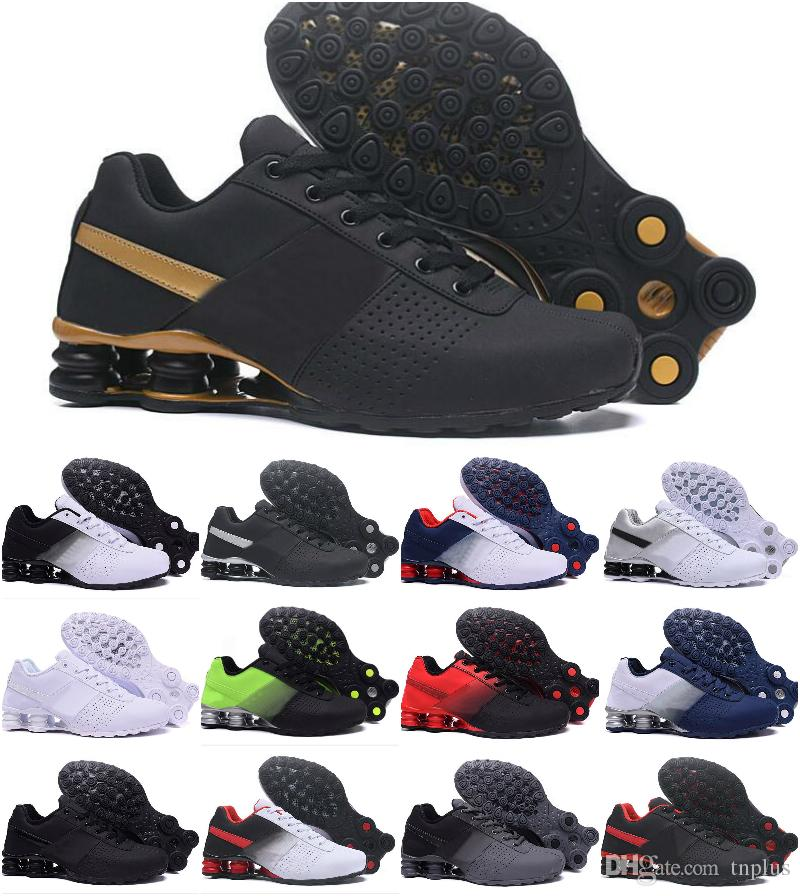 low priced e39f3 b93f8 Cheap Driving Shoes Genuine Cow Leather Best Korean Men Black Shoes