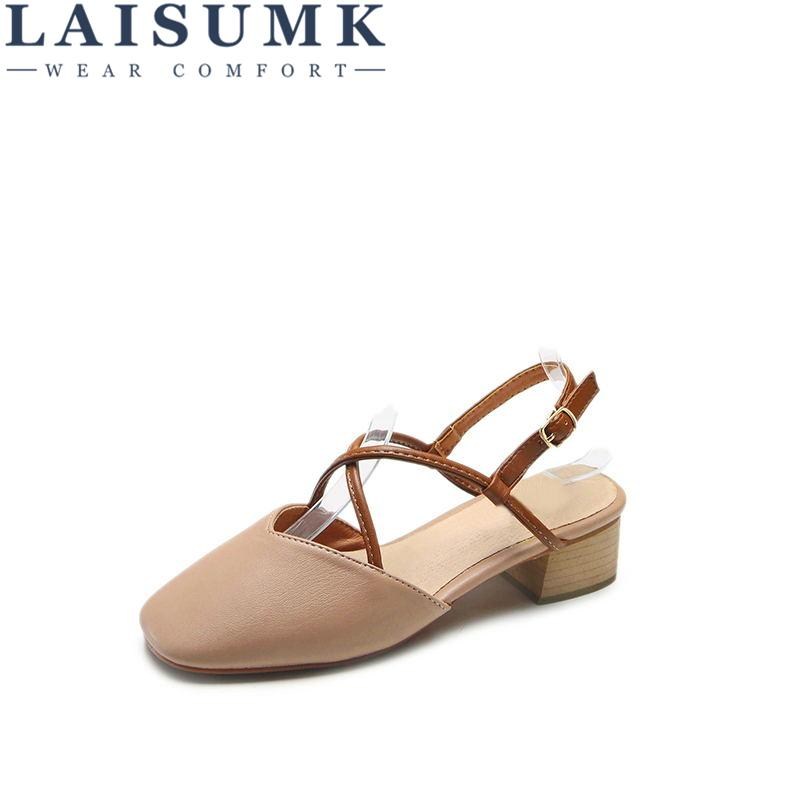 c384476d8 Wholesale Wedges Platform High Heels Women Sandals Fashion Female Shoes  Platform Summer Style Sandals Casual Shoes Online with  43.72 Pair on  Baby107 s ...