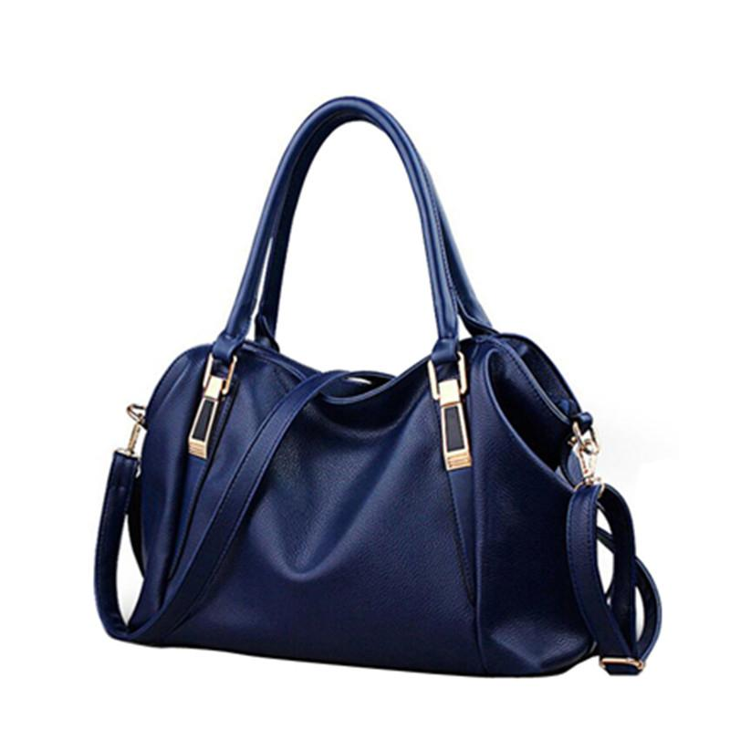 ACE LOVE Brand Medium Large Capacity Ladies Totes Casual Fashion ... f77ceaaa94c1a