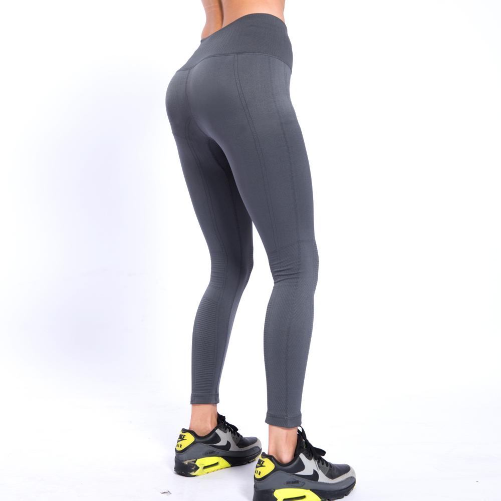 Acquista LJQlion Hot Sales Leggings Sexy Black Fitness Legging Alta  Elasticità Leggins Legins Pantaloni Pantaloni Le Donne A  20.89 Dal  Jiuwocute  5df7b6d06de