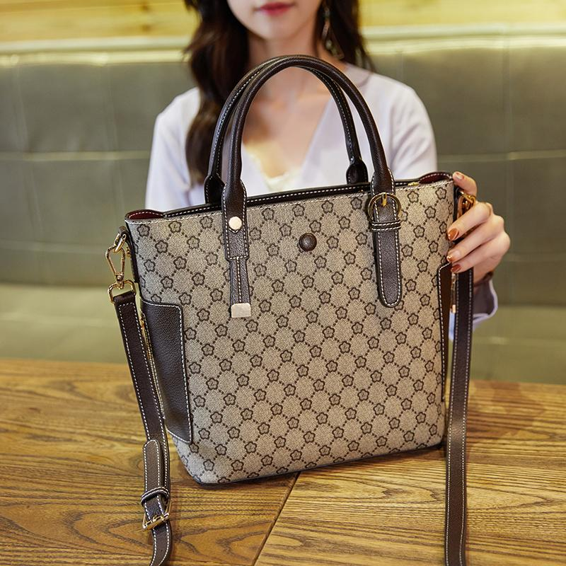 287659922 World's Designers Handbag for Women High Quality Handbag Luxury Fashion  Lady Shoulder Crossbody Bags Messenger Bag