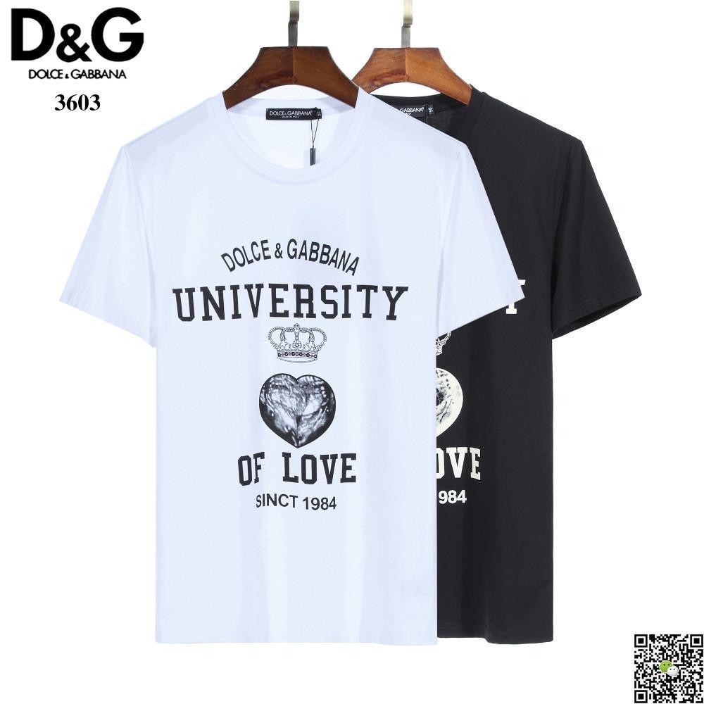32dda516dade Acheter Nouveaux T Shirts Motif Homme Manches Courtes Col Rond En Coton  Peigné T Pitié Blanc Pure Publicité Sans Doublure Vêtement Personnalisé  Lettrage De ...