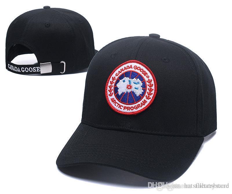 Newest Unisex Brand Canada CA Men Fashion Hat Classical Sports Skull Cap  Female Casual Outdoor Women Baseball Caps Hip Hop Cap Golf Hats Cap Store  Custom ... 42e947e24f1