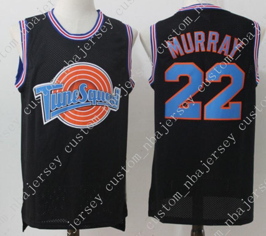 8e3342b6f741 Custom League Basketball Jerseys - YBA Shirts Basketball Uniforms