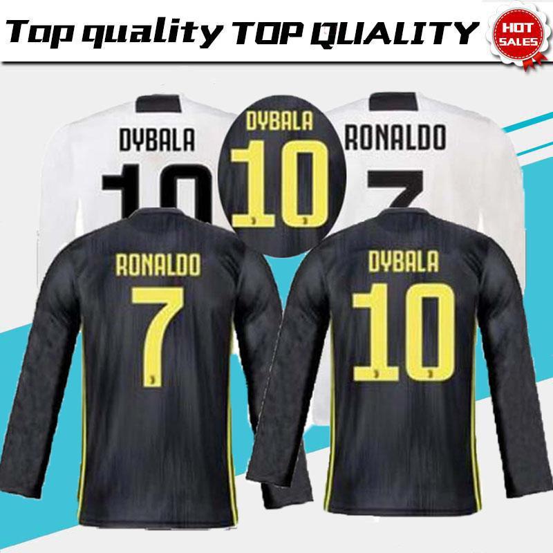 560042cd676 Cheap Soccer Jerseys Custom Name Number Best Real Madrid Soccer Jersey  Ronaldo