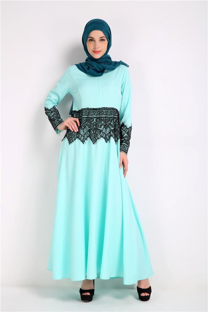 dd53baa7de 2019 Saree Indian Pakistani Dress For Women Clothing Kurti Costume Lehenga  Sarees Vestido National Muslim Traditional Party Skirt From Mikety, ...