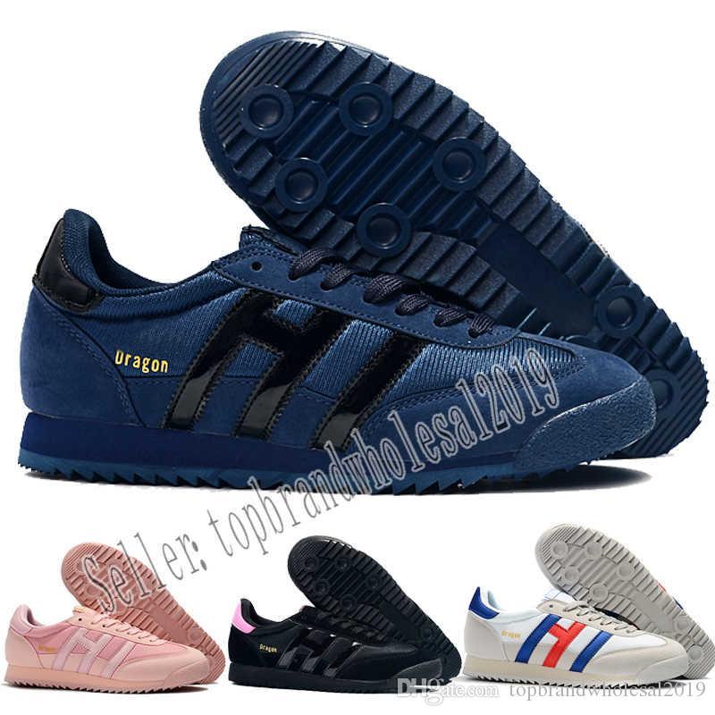 Superstar Shoes Jahre Adidas Originals 2019 Star Drachen Hologramm Super Sneakers Superstars Designer Junior Men Schillernden 80er Stolz Women Weiß vm0nwN8O