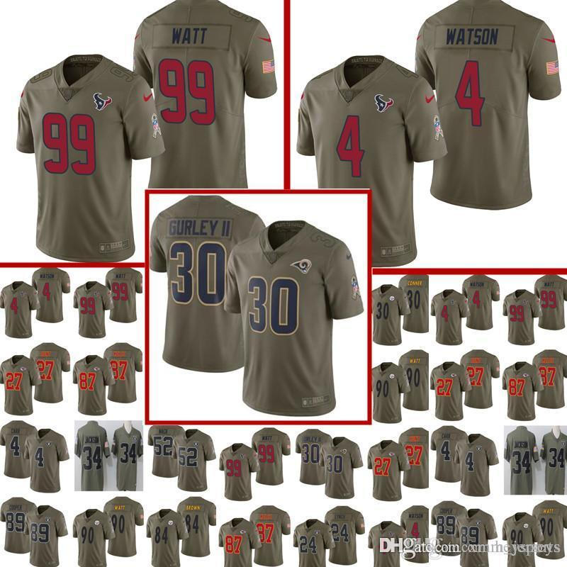 5b44e24dd ... czech 2019 2017 salute to service houston texans jersey mens 4 deshaun  watson 99 j.j. watt