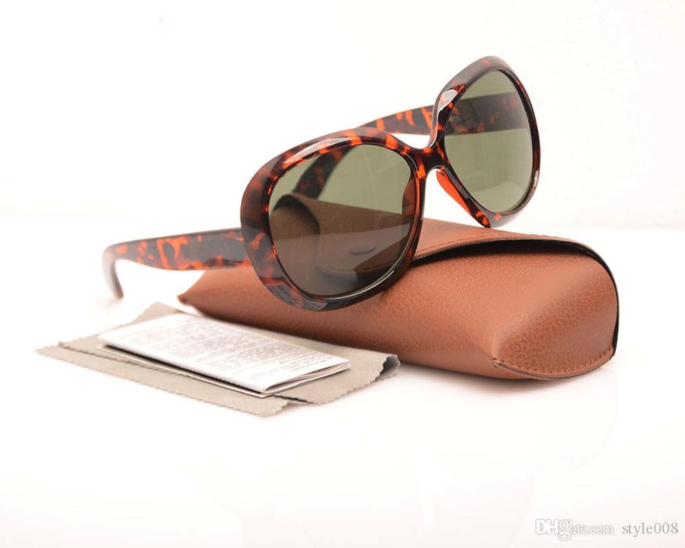 New Arrival sun glasses Brand Designer Unisex sunglasses 4098 sunglasses glasses mens womens sun glasses with Original cases and boxs