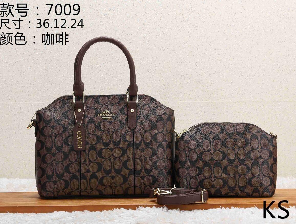 65a4bc1cd13 2019 Design Women S Handbag Ladies Totes Clutch Bag High Quality Classic  Shoulder Bags Fashion Leather Hand Bags Handbags W014 Name Brand Purses  Overnight ...