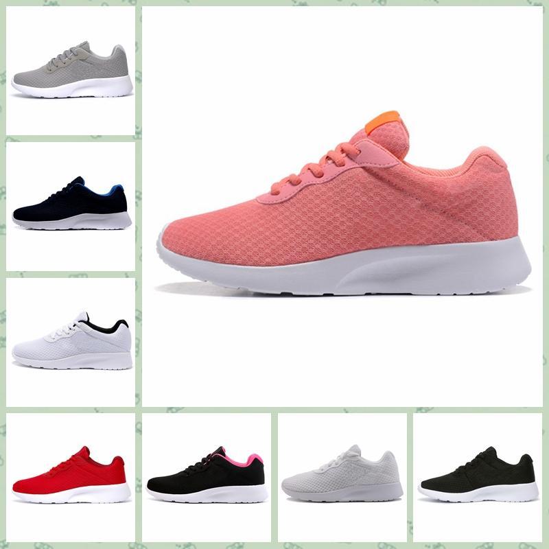 Zapatillas Nike Am16 Ul Hombre Originales