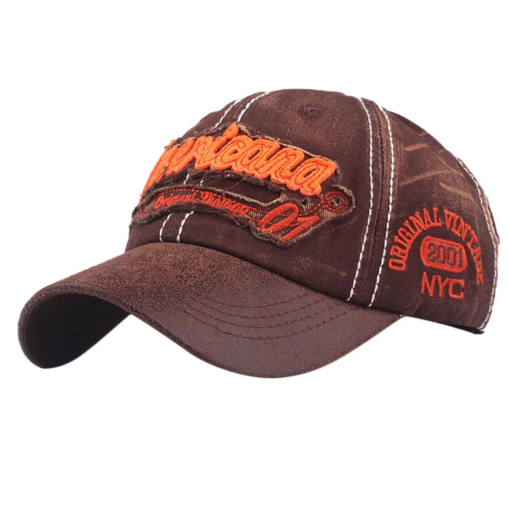 c24feb957 Feitong 2019 Baseball Cap Men Hats For Women Casual Women Embroidered  Flower Denim Cap Fashion Baseball Topee