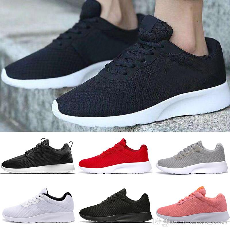 thoughts on authorized site discount Acheter Nike Roshe Run Olympic London 3.0 Noir Chaussures De Plein ...