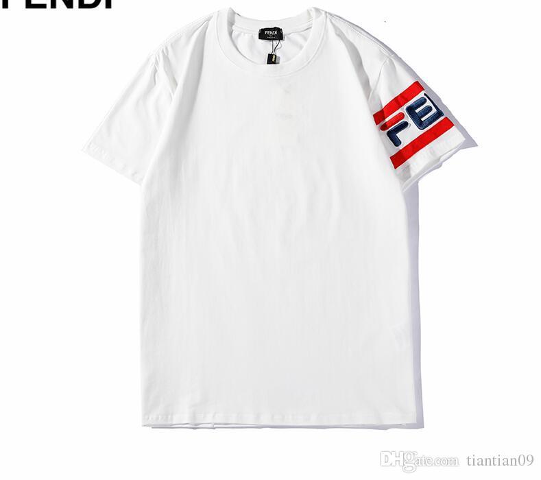 T Shirts & Tops für Frauen | nur die besten Marken