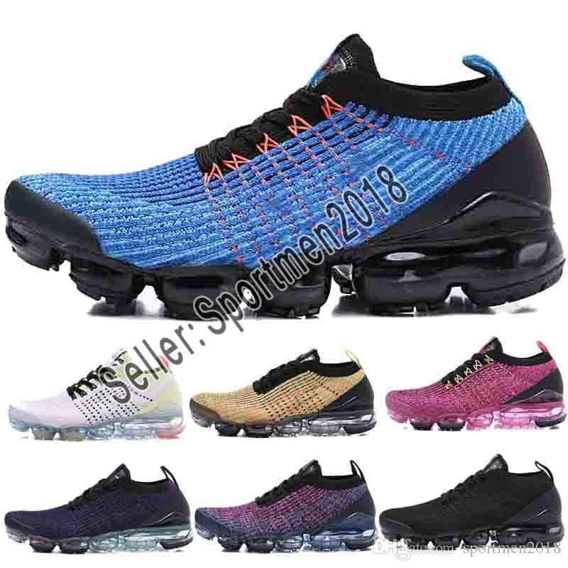 Nike Bianco Tn Uomo Max Ultra Outdoor Sneakers Scarpe Corsa Shock Air 9 Metallica Da Cushion 43 Taglia Airmax 2019 In Plus Classic 4AR3jq5L