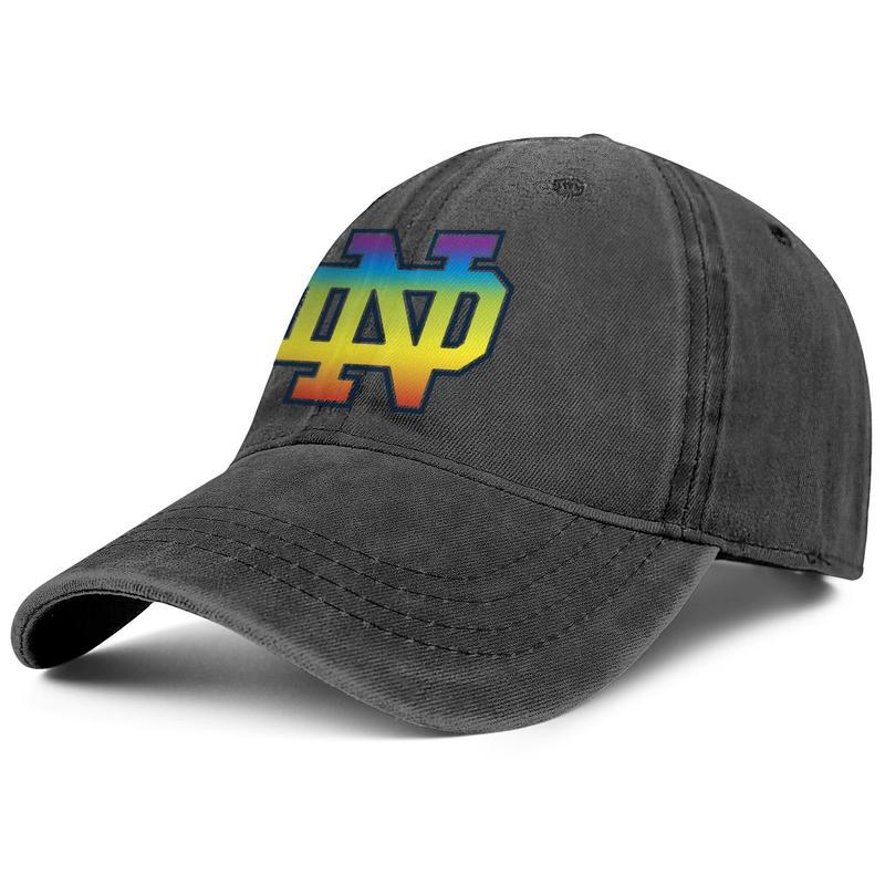 Gay Hat Gay Teen Chat 2019 09 28