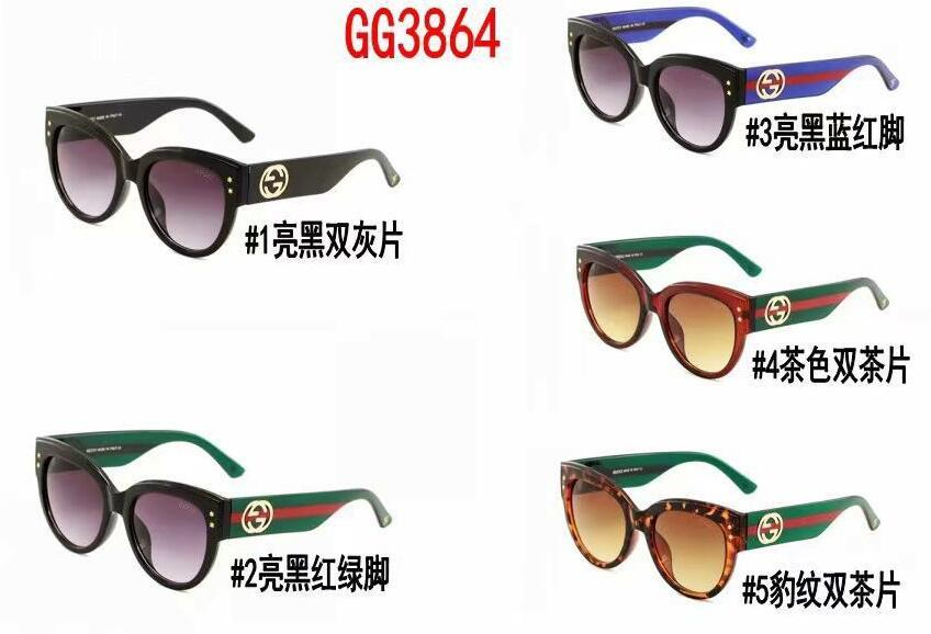 Men and women luxury fashion sunglasses Iron Man 3 Avenger Tonis XXS