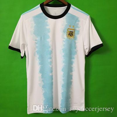 camiseta nigeria 2020 copa