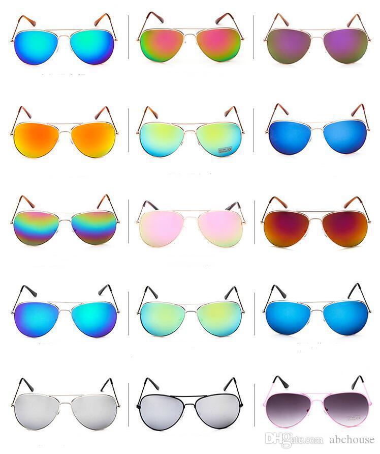 9ea0403845 Cheap Wholesale Half Shaded Sunglasses Best Military Sunglasses Brands