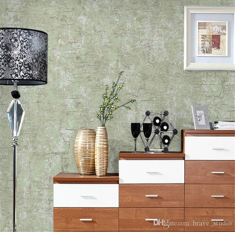 Cheap Price 3D Textured Wall Italian Wallpaper Removable Wall Paper Tv Wall Paper Wallpaper Home Decoration Free High Resolution Wallpaper Free High ...