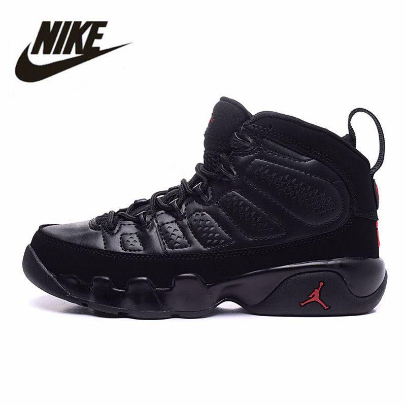 a30c3cbf00f62d 2019 Air Jordan Retro 9 Basketball Shoes Jordan IX Jordans Air 9S ...