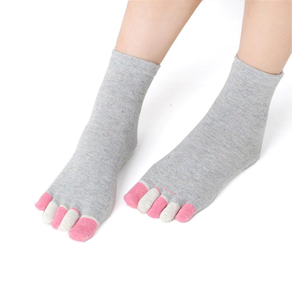 Generous Fashion New Funny Men Socks Casual Cute Cartoon Ankle Novelty Sox Soft Comfortable Male Short Sock Men's Socks