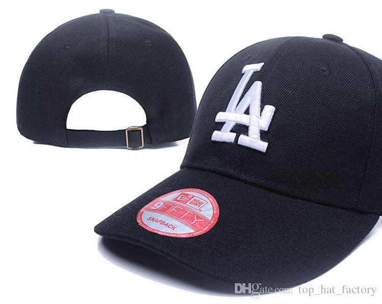 536dc29623be Best Baseball Caps For Men Motogp Baseball Cap Branded Leather Hats Fitted  Ball Caps Baseball Hats La Visor Sun gorras Cap Designer hats