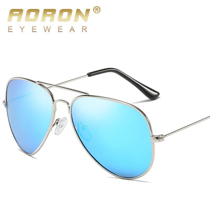 ffa8fef1dc9 2018 New Classic Business Fashion Mature Simple Limited Edition Polarized  Sunglasses Men S Sunglasses Frog Mirror Glasses Smith Sunglasses Sunglasses  At ...