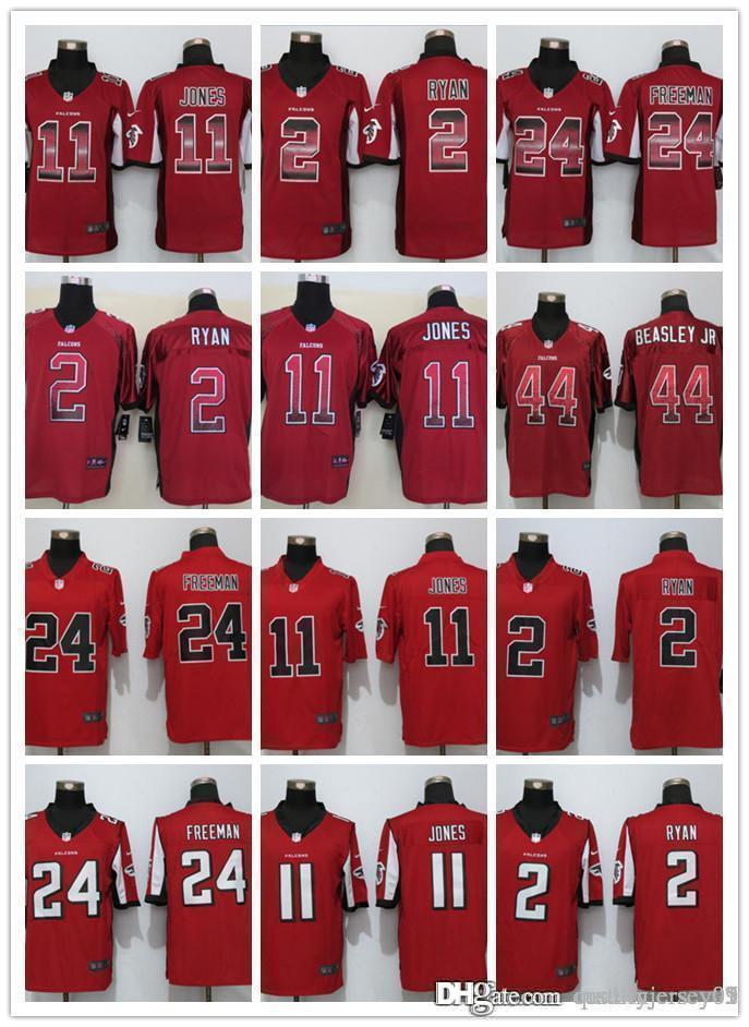 7cc73e2f italy atlanta falcons red jersey 5ea11 fc3f5