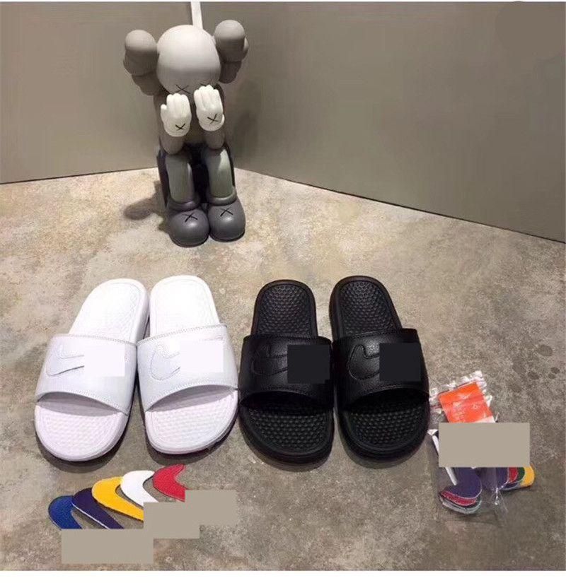 Nk De Diseño Zapatos Lujo Compre Hombres Zapatillas 2019 CsxBothrdQ