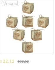 9 cm * 13 cm Hessia Serapilheira Natural Do Vintage Sacos de Doces de Presente de Casamento Favor de Partido Dos Doces Bolsa de Presente Saco de Presente de Juta