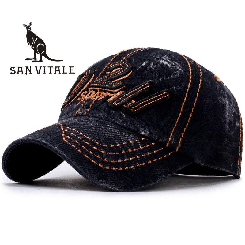 2019 Baseball Cap Mens Hat Spring Chance The Rapper Hats Bones Masculino  Snapback Custom Man Black Luxury Brand 2018 New Designer From Hlq1027 eed3d9b476