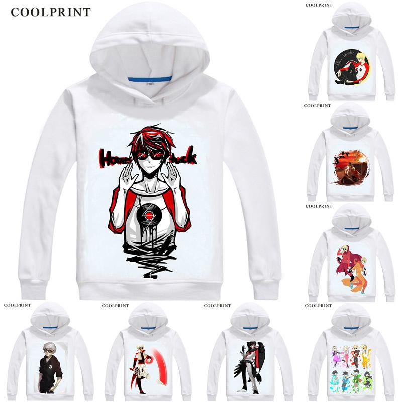 519a95d30db5 2019 Dave Strider Homestuck Mens Hoodies Webcomic Series Game Andrew Hussie  Anime Sweatshirt Streetwear Custom Hoodie Costume Hooded From Feisnow