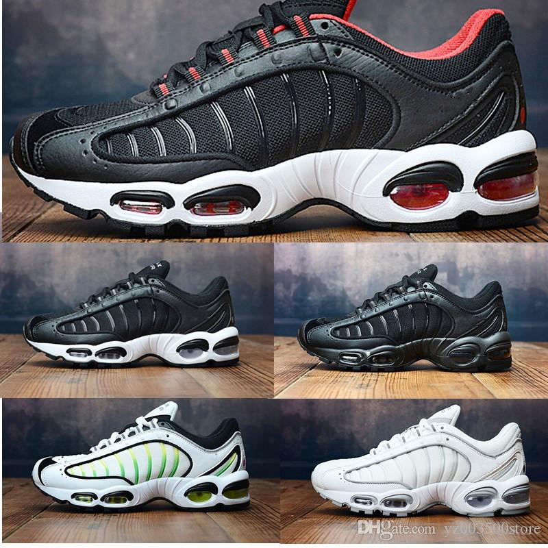 531d13ab49 Compre Nike Air Max Airmax Tailwind IV Novo Air Tailwind IV MV Mens Branco  Running Shoes Designer Verde Formadores Tailwind IV Sneakers Sapato De ...
