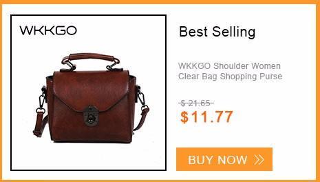 WKKGO Vintage Doctor Borse da donna paillettes Flap Tote Shopping Satchel Pack Borse da donna Borsa a tracolla Messenger Crossbody Borse