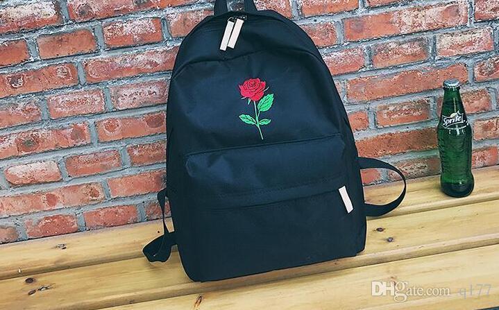 5f8556baedfd Men Backpack Mochila Masculina Waterproof Back Pack Designer Backpacks Male  Escolar High Quality Unisex Nylon Bags Travel Bag Mens Backpacks Swiss Army  ...