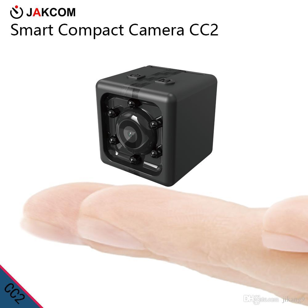 JAKCOM CC2 Compact Camera Hot Sale in Digital Cameras as drone dji avis clock mobile phones