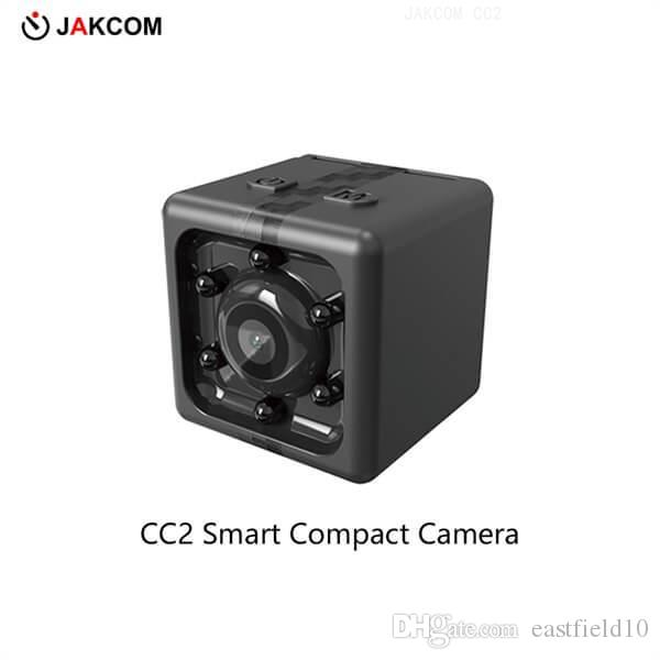 JAKCOM CC2 Compact Camera Hot Sale in Digital Cameras as mini digital clock china 3x photo mini cctv camera