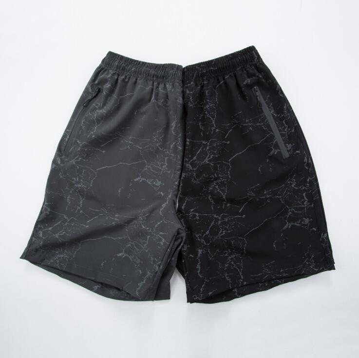 a7bcee62d Cheap Short Curly Bob Hairstyle Black Women Best Leather Shorts for Boys