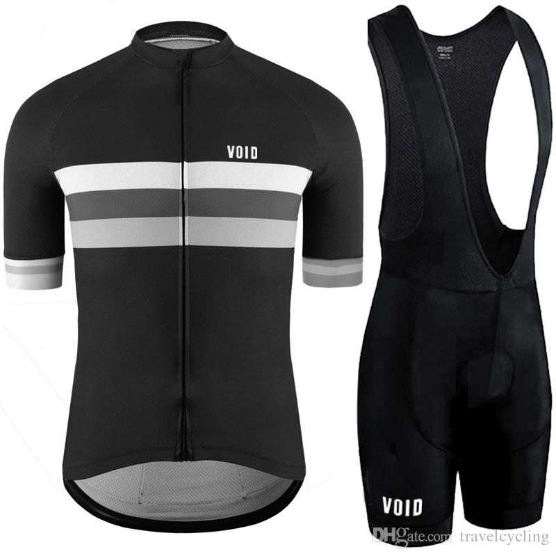 2019 Void Cycling Clothing Men Set Bike Clothing Breathable Bicycle ... a48dbf498