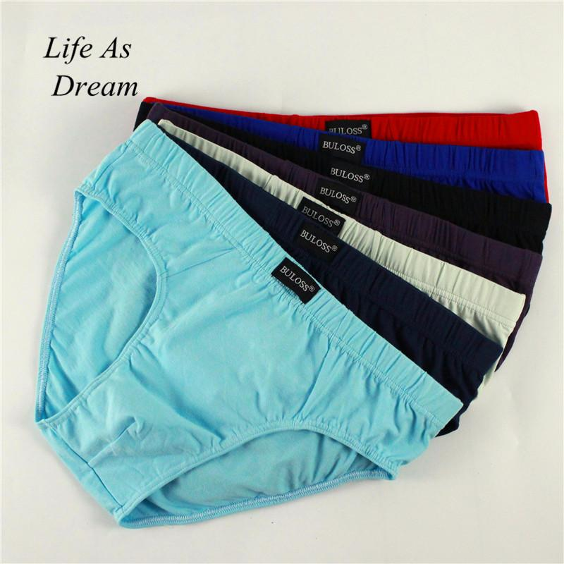 7fad1d282bf4 2019 New Arrival Solid Briefs Factory Direct Sale Mens Brief Cotton Mens  Bikini Underwear Pant For Men Sexy Underwear From Qackwang, $38.16 |  DHgate.Com