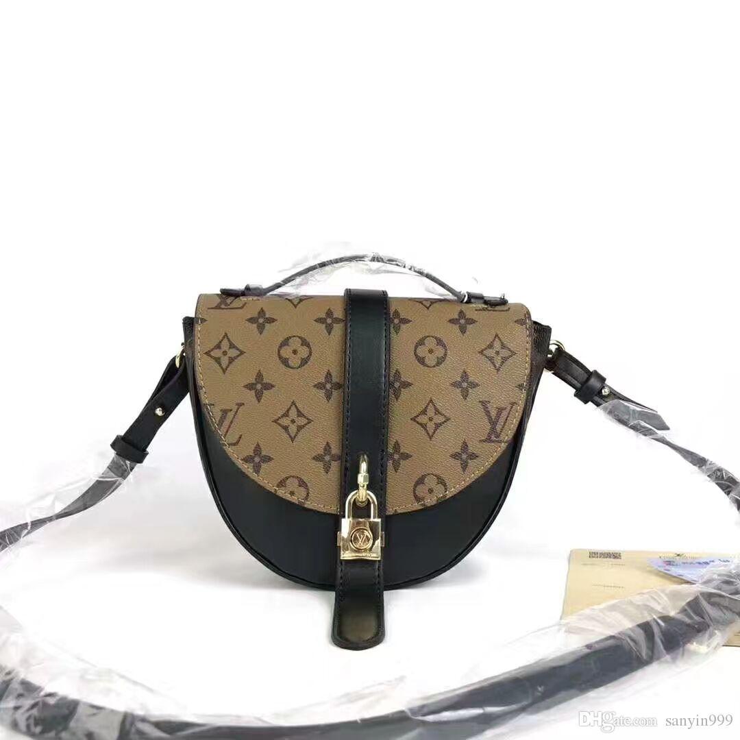 0bf27c5bb54 Cheap Silver Metallic Color Shoulder Bag Best Large Canvas Shoulder Bag Men