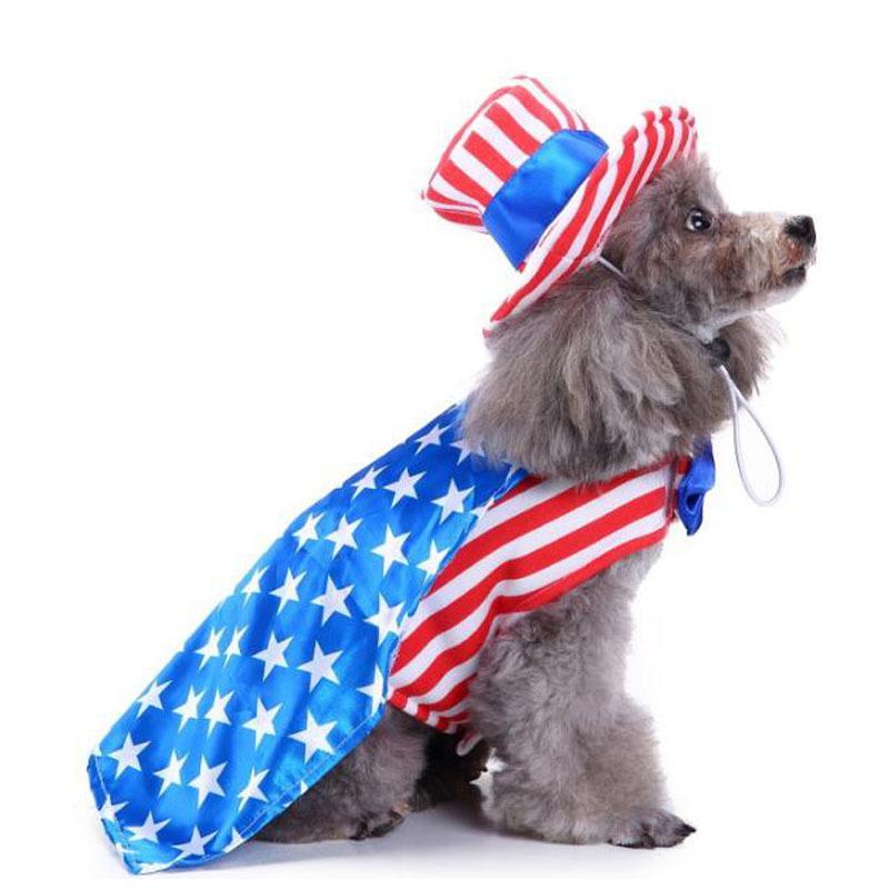 713866354 Compre Perro Cosplay De Navidad Ropa Perros Pequeños Suave Mascota Suéter Perro  Ropa Para Perros Ropa De Invierno Chihuahua Ropa Para Mascotas Ropa Perro A  ...