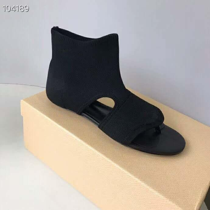 One-legged Foot Casual Shoes Men New Varieties Are Introduced One After Another Men's Casual Shoes