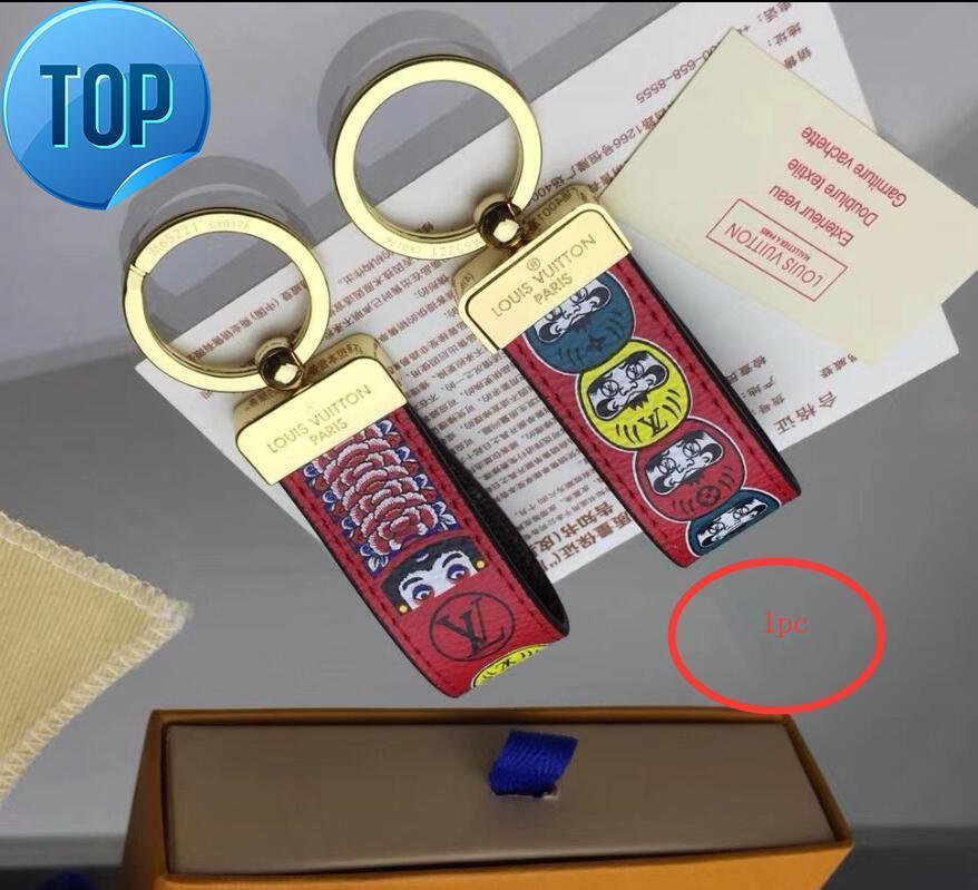 d4e13026a9c Christmas Gift FLOWERING BAG CHARM AND KEY HOLDER Keychains HOLDER KEY  HOLDERS MORE TAPAGE CHARM KEY HOLDERS BAG CHARMS Best Friend Keychains  Couples ...