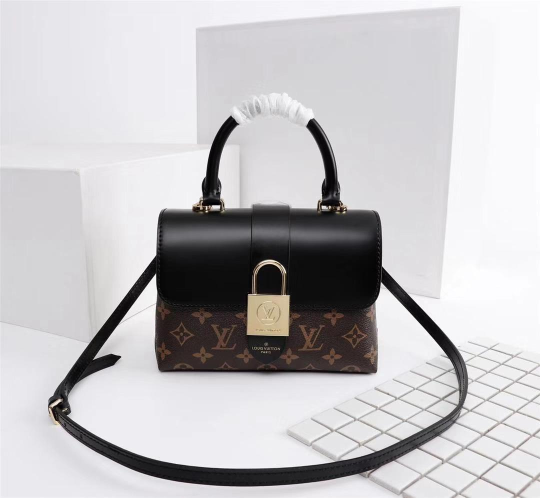 Best Selling Designer Handbags Fashion Bags Shoulder Bag Designer ... 9d6df99a7ce95