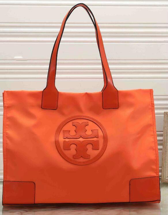 b695b2bf21b02 Großhandel 2019 NEUE Casual Tote Frauen Umhängetaschen Frauen Taschen  Designer Marke Weibliche Handtaschen Hobo Crossbody Taschen 5 Farben Von  Red789